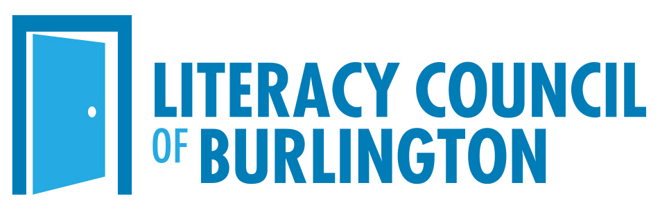 the literacy council of burlington